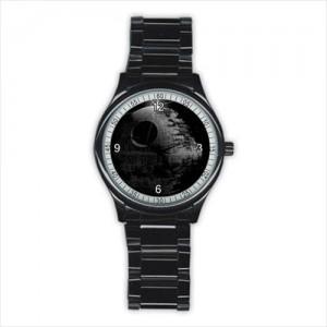 http://www.starsonstuff.com/18162-thickbox/star-wars-death-star-mens-black-stainless-steel-round-watch.jpg