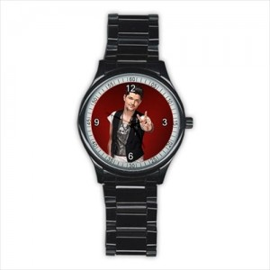 http://www.starsonstuff.com/18163-thickbox/danny-o-donaghue-the-script-mens-black-stainless-steel-round-watch.jpg