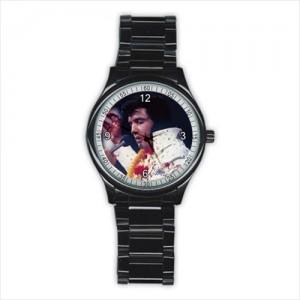 http://www.starsonstuff.com/18168-thickbox/elvis-presley-aloha-mens-black-stainless-steel-round-watch.jpg