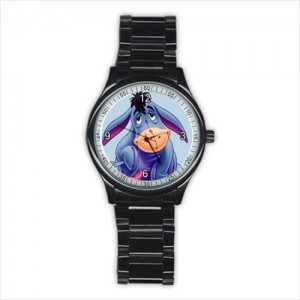 http://www.starsonstuff.com/18170-thickbox/disney-eeyore-mens-black-stainless-steel-round-watch.jpg