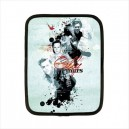"Olly Murs - 7"" Netbook/Laptop Case"