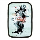 "Olly Murs - 10"" Netbook/Laptop case"