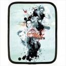 "Olly Murs - 12"" Netbook/Laptop case"