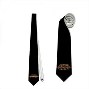 http://www.starsonstuff.com/18332-thickbox/star-wars-necktie.jpg