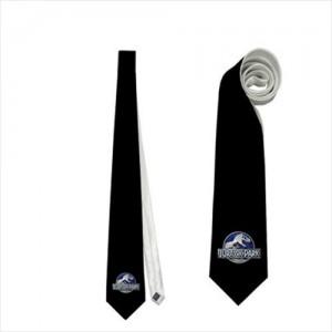 http://www.starsonstuff.com/18336-thickbox/jurassic-park-necktie.jpg
