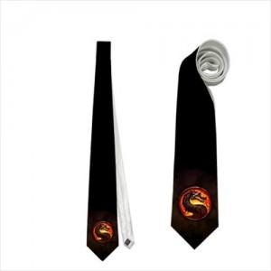 http://www.starsonstuff.com/18340-thickbox/mortal-kombat-necktie.jpg