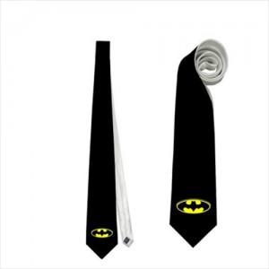 http://www.starsonstuff.com/18345-thickbox/batman-necktie.jpg
