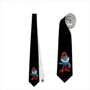 http://www.starsonstuff.com/18351-thickbox/the-smurfs-papa-smurf-necktie.jpg