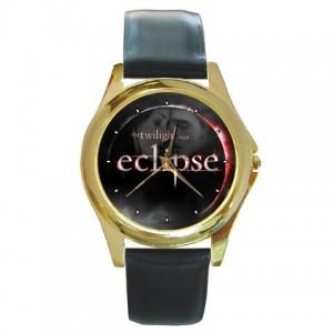 http://www.starsonstuff.com/1836-2198-thickbox/twilight-gold-tone-metal-watch.jpg