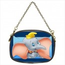 Disney Dumbo -  Chain Purse