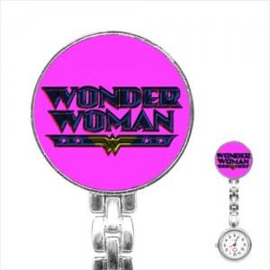 http://www.starsonstuff.com/18399-thickbox/wonder-woman-stainless-steel-nurses-fob-watch.jpg