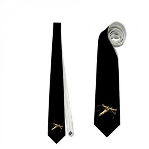 http://www.starsonstuff.com/18422-thickbox/star-wars-x-wing-fighter-necktie.jpg