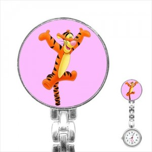 http://www.starsonstuff.com/18436-thickbox/disney-tigger-stainless-steel-nurses-fob-watch.jpg