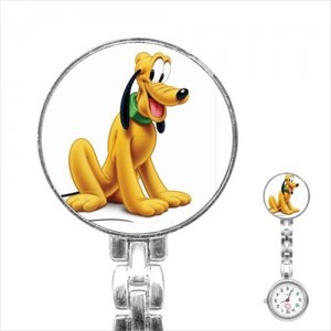 http://www.starsonstuff.com/18443-thickbox/disney-pluto-stainless-steel-nurses-fob-watch.jpg