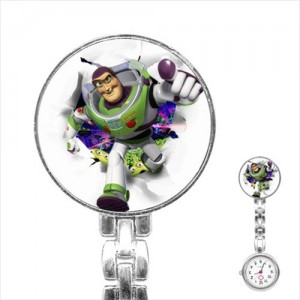 http://www.starsonstuff.com/18473-thickbox/disney-buzz-lightyear-stainless-steel-nurses-fob-watch.jpg