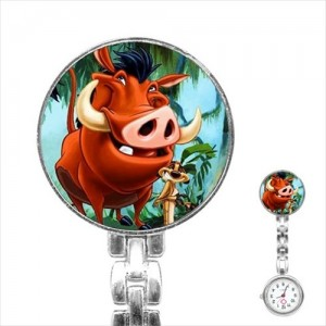 http://www.starsonstuff.com/18474-thickbox/disney-the-lion-king-stainless-steel-nurses-fob-watch.jpg