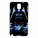 Star Wars Darth Vader - Samsung Galaxy Note 3 N9005 Case