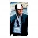 Daniel Craig - Samsung Galaxy Note 3 N9005 Case