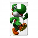 Super Mario Bros Yoshi - Samsung Galaxy Note 3 N9005 Case