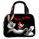 Bugs Bunny - Classic Handbag