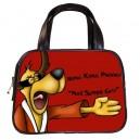 Hong Kong Phooey - Classic Handbag
