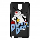Deputy Dawg - Samsung Galaxy Note 3 N9005 Case