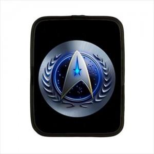 http://www.starsonstuff.com/18568-thickbox/star-trek-federation-7-netbook-laptop-case.jpg