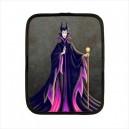 "Disney Maleficent - 7"" Netbook/Laptop case"