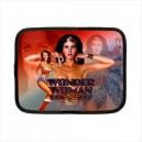 "Wonder Woman - 7"" Netbook/Laptop case"