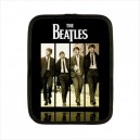 "The Beatles - 7"" Netbook/Laptop case"