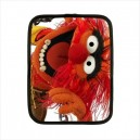 "The Muppets Animal - 7"" Netbook/Laptop case"