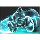 Disney Tron Legacy - Pillow Case