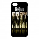 The Beatles - Apple iPhone 5c Case