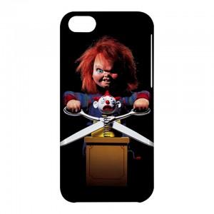 http://www.starsonstuff.com/18619-thickbox/childs-play-chucky-apple-iphone-5c-case.jpg