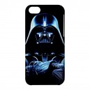 Star Wars Darth Vader - Apple iPhone 5C Case