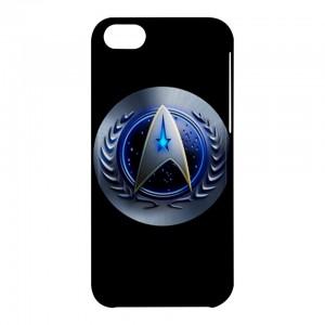 http://www.starsonstuff.com/18622-thickbox/star-trek-federation-apple-iphone-5c-case.jpg