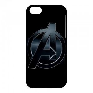 http://www.starsonstuff.com/18623-thickbox/marvel-avengers-apple-iphone-5c-case.jpg