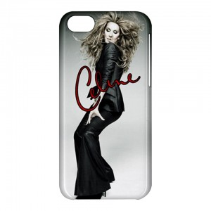 http://www.starsonstuff.com/18624-thickbox/celine-dion-apple-iphone-5c-case.jpg