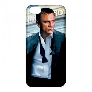 http://www.starsonstuff.com/18625-thickbox/daniel-craig-apple-iphone-5c-case.jpg
