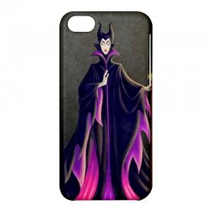 http://www.starsonstuff.com/18626-thickbox/disney-maleficent-apple-iphone-5c-case.jpg