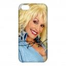 Dolly Parton - Apple iPhone 5C Case