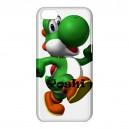 Super Mario Bros Yoshi - Apple iPhone 5C Case