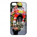 Valentino Rossi - Apple iPhone 5C Case