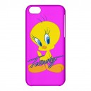 Looney Tunes Tweety Pie - Apple iPhone 5C Case