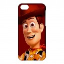 Toy Story Woody - Apple iPhone 5C Case