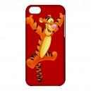 Disney Tigger - Apple iPhone 5C Case