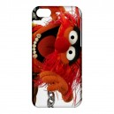 The Muppets Animal - Apple iPhone 5C Case