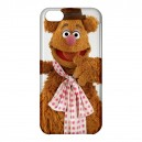 The Muppets Fozzie Bear - Apple iPhone 5C Case