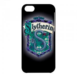 http://www.starsonstuff.com/18666-thickbox/harry-potter-slytherin-apple-iphone-5c-case.jpg