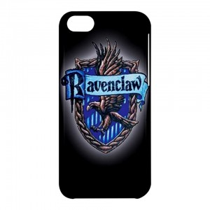 http://www.starsonstuff.com/18667-thickbox/harry-potter-ravenclaw-apple-iphone-5c-case.jpg